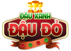 choi dau xanh dau do